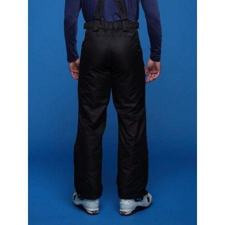 Men's ski pants - Loap OTAK - 4