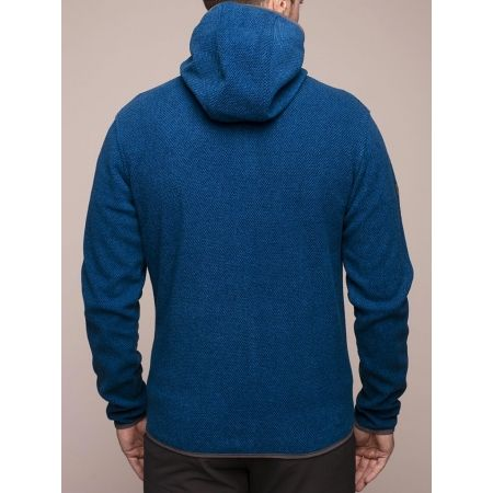 Men's sweatshirt - Loap QUARDO - 4