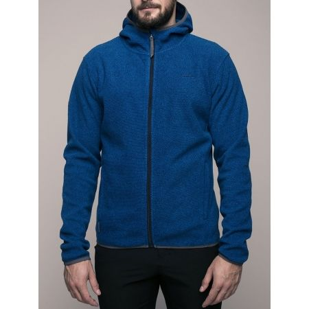 Men's sweatshirt - Loap QUARDO - 3