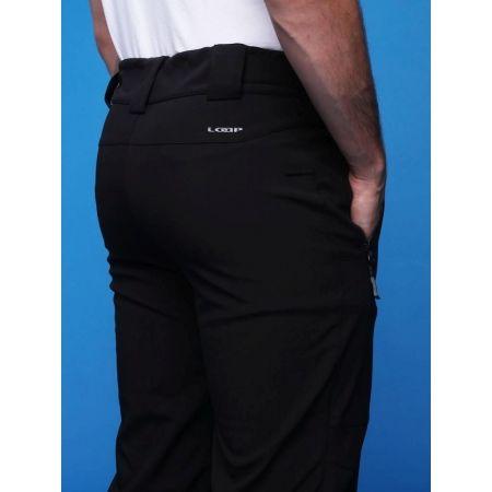 Pánske nohavice - Loap LYON - 7
