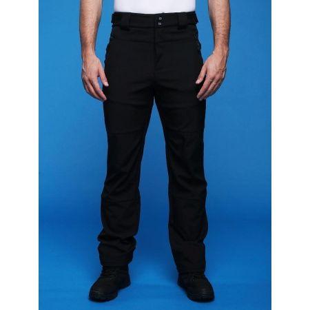 Pánske nohavice - Loap LYON - 4