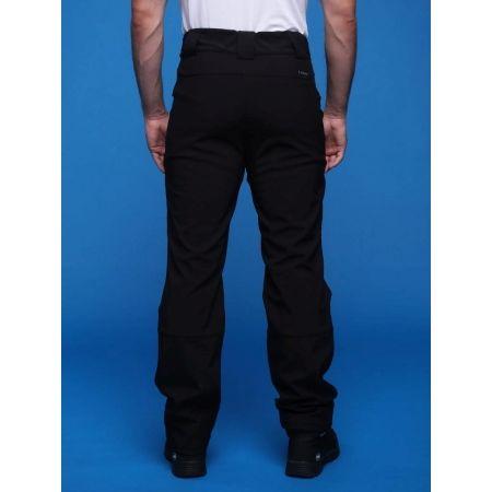 Pánske nohavice - Loap LYON - 5