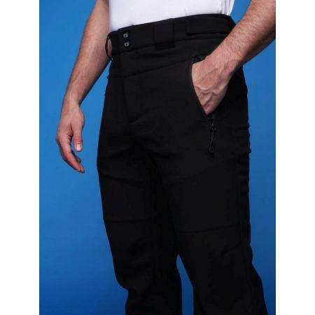 Men's pants - Loap LYON - 6