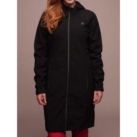 Дамско палто - Loap LYSSA - 6