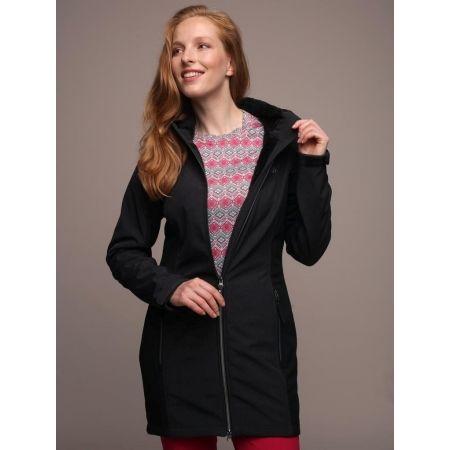 Дамско палто - Loap LYDIE - 5
