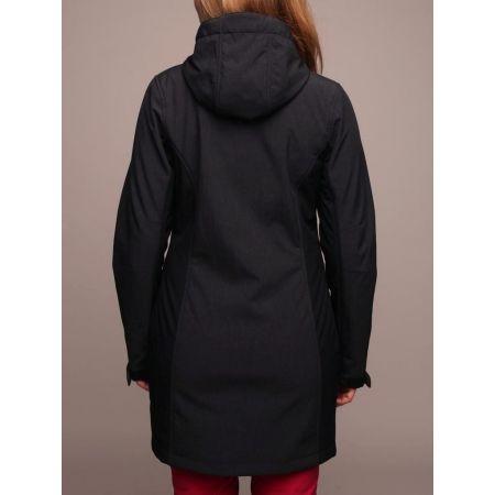 Дамско палто - Loap LYDIE - 4