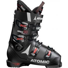 Atomic HAWX PRIME 90 - Unisex lyžiarska obuv