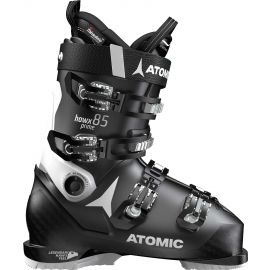 Atomic HAWX PRIME 85 W - Дамски ски обувки