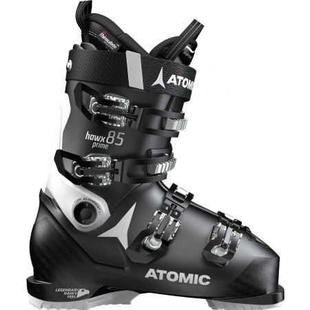 Atomic HAWX PRIME 85 W