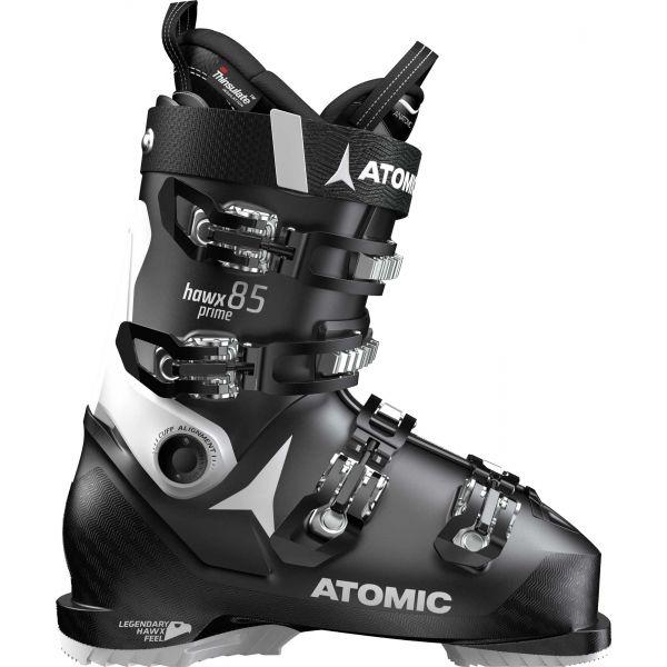 Atomic HAWX PRIME 85 W  27 - 27,5 - Női síbakancs
