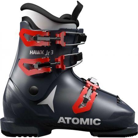 Atomic HAWX JR 3 - Children's ski boots