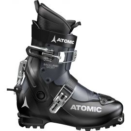 Atomic BACKLAND SPORT