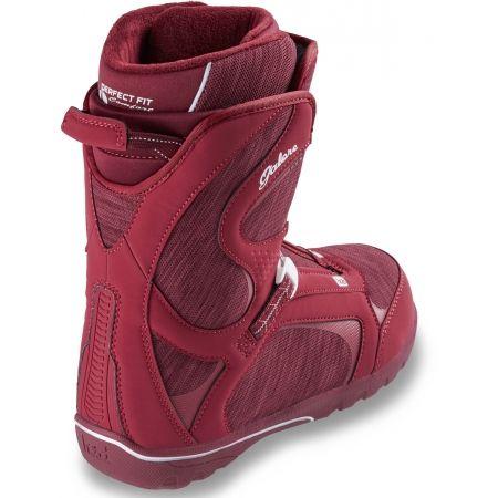 Dámska snowboardová  obuv - Head GALORE LYT BOA - 2