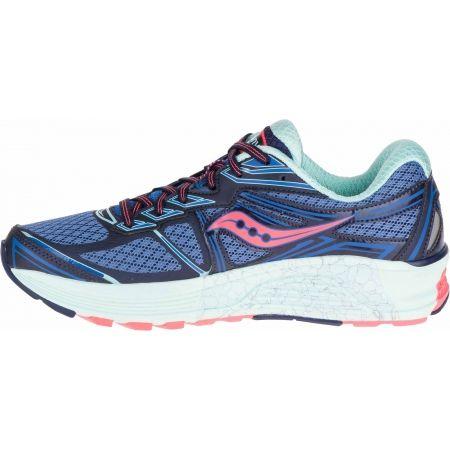 Дамски обувки за бягане - Saucony GUIDE 9 W - 2