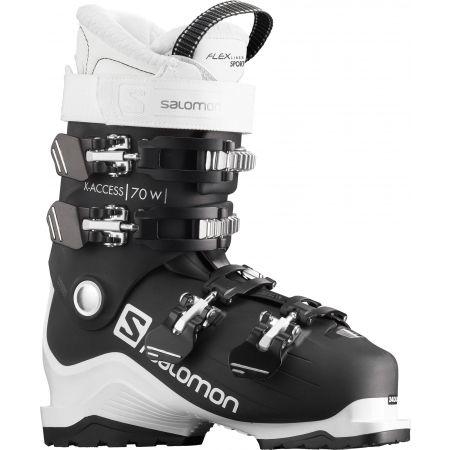 Salomon X ACCESS 70 W - Dámska lyžiarska obuv