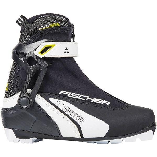 Fischer RC SKATE WS  42 - Női sífutócipő korcsolyázó stílushoz