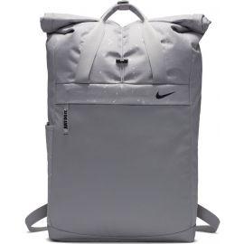 Nike RADIATE BPK - Sportos hátizsák