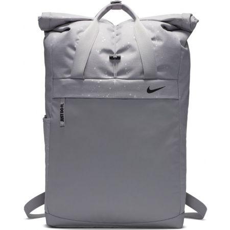 Sportovní batoh - Nike RADIATE BPK - 1