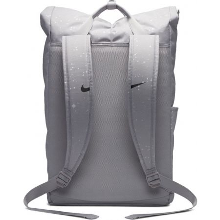 Sportovní batoh - Nike RADIATE BPK - 4