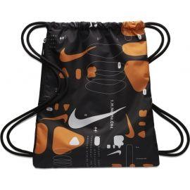 Nike HERITAGE GYMSACK GFX2 - Gymsack