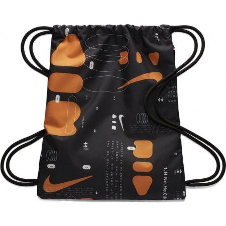 Gymsack - Nike HERITAGE GYMSACK GFX2 - 2