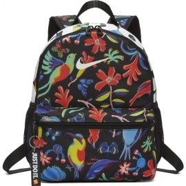 Nike BRASILIA JDI - Štýlový batoh