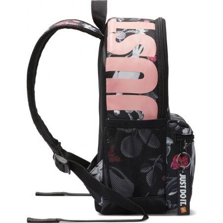 Stylový batoh - Nike BRASILIA JDI - 2