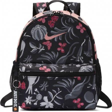 Stylový batoh - Nike BRASILIA JDI - 1