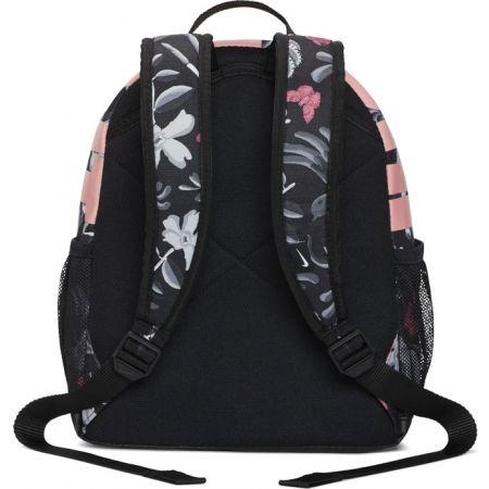 Stylový batoh - Nike BRASILIA JDI - 3