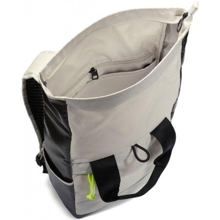 Dámský batoh - Nike RADIATE WINTERIZED BPK - 4
