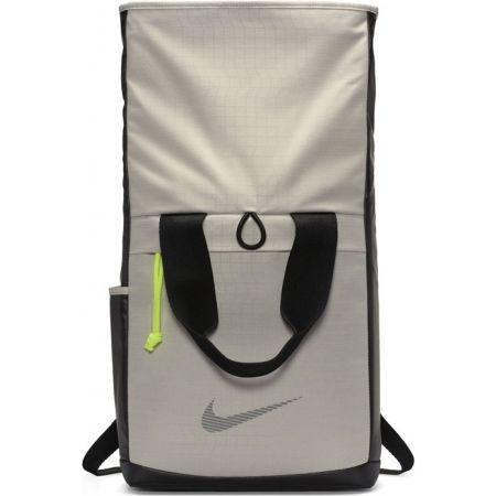 Dámský batoh - Nike RADIATE WINTERIZED BPK - 5
