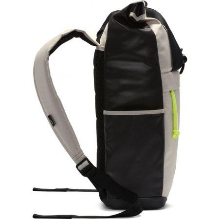 Dámský batoh - Nike RADIATE WINTERIZED BPK - 2