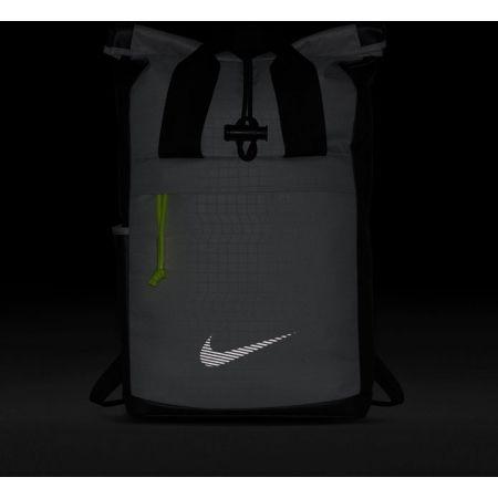 Dámský batoh - Nike RADIATE WINTERIZED BPK - 6