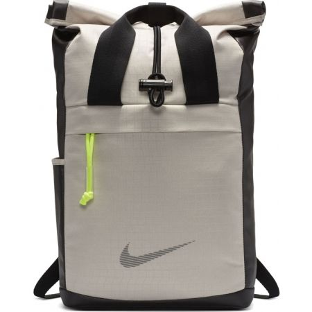 Dámský batoh - Nike RADIATE WINTERIZED BPK - 1