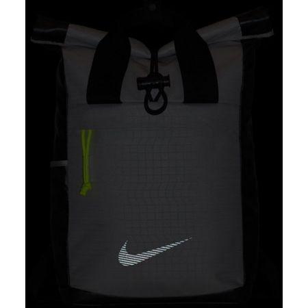 Dámský batoh - Nike RADIATE WINTERIZED BPK - 7