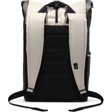 Dámský batoh - Nike RADIATE WINTERIZED BPK - 3