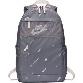 Nike ELEMENTAL BACKPACK - 2.0 AOP - Plecak