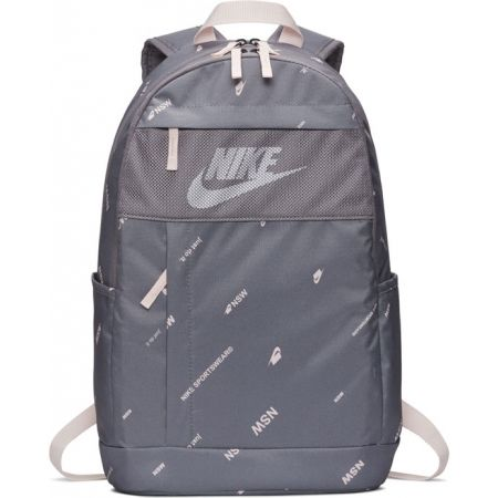 Batoh - Nike ELEMENTAL BACKPACK - 2.0 AOP - 1