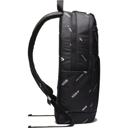 Rucsac - Nike ELEMENTAL BACKPACK - 2.0 AOP - 2