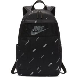 Nike ELEMENTAL BACKPACK - 2.0 AOP