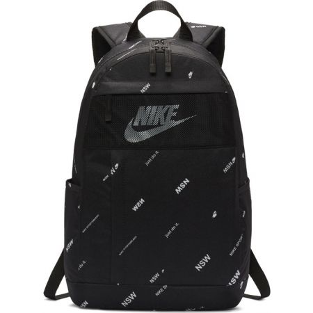 Rucsac - Nike ELEMENTAL BACKPACK - 2.0 AOP - 1