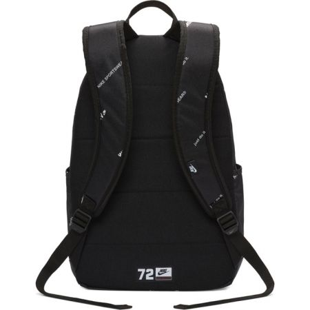 Rucsac - Nike ELEMENTAL BACKPACK - 2.0 AOP - 3