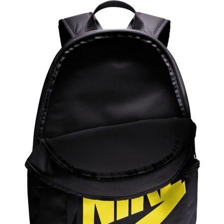 Rucsac - Nike SPORTSWEAR ELEMENTAL 2.0 - 4