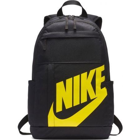 Rucsac - Nike SPORTSWEAR ELEMENTAL 2.0 - 1