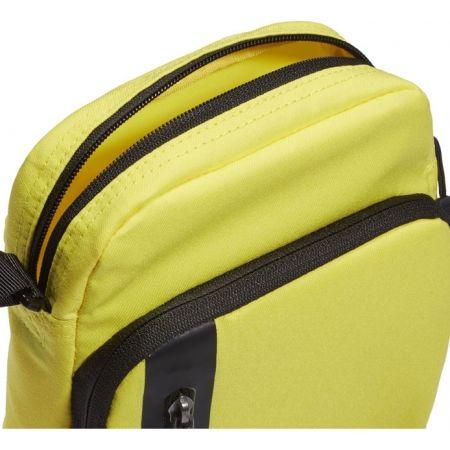 Dokladovka - Nike CORE SMALL ITEMS 3.0 BAG - 4