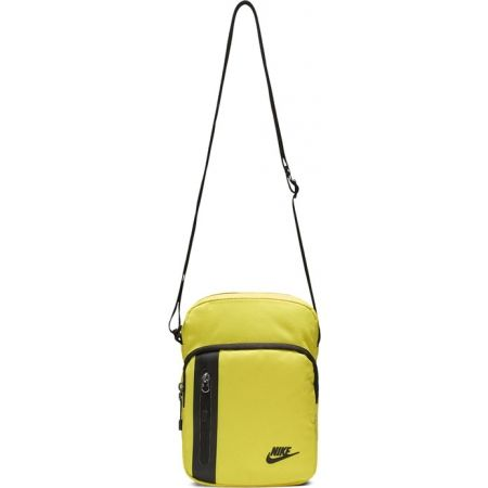 Nike CORE SMALL ITEMS 3.0 BAG - Bag