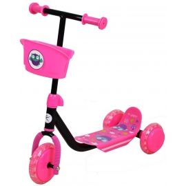 Lifefit AMY - Tricycle