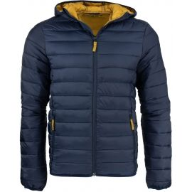 ALPINE PRO CAYAN 3 - Men's jacket