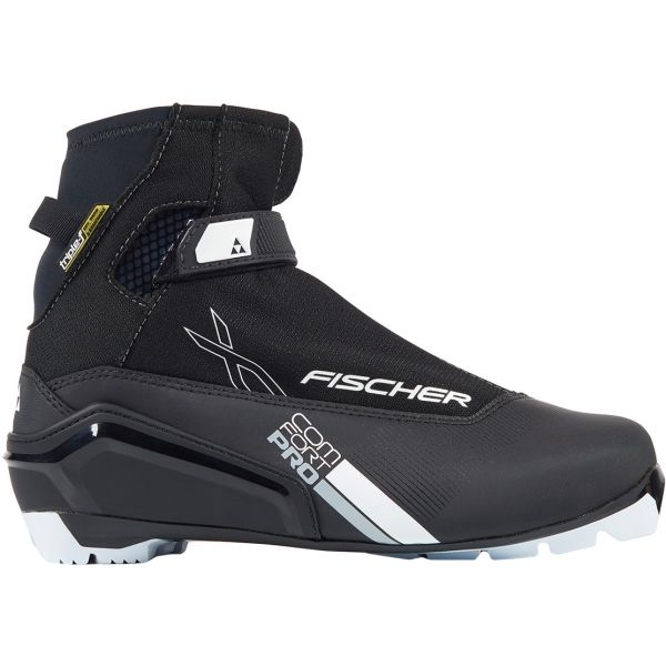 Fischer XC COMFORT PRO  45 - Férfi cipő klasszikus stílushoz