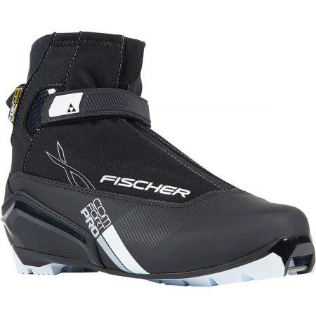 Pánska obuv na klasiku - Fischer XC COMFORT PRO - 2